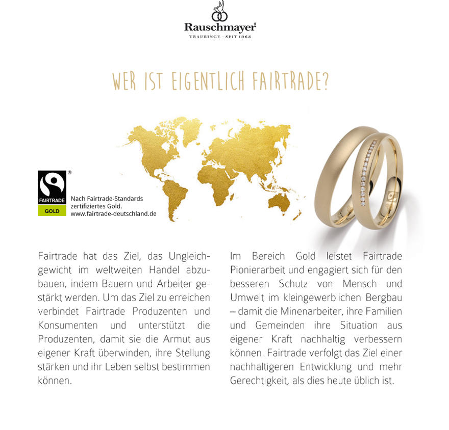 Fairtrade Flyer.indd