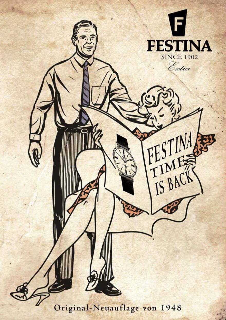 festina_kollektion_extra_2016-1